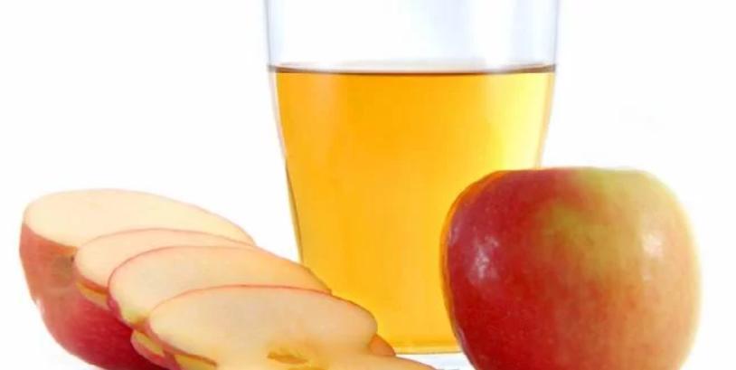 rawat buasir, cara rawat buasir, remedi buasir, cuka epal untuk rawat buasir, minyak kelapa rawat buasir, jenis buasir, punca buasir pada ibu mengandung