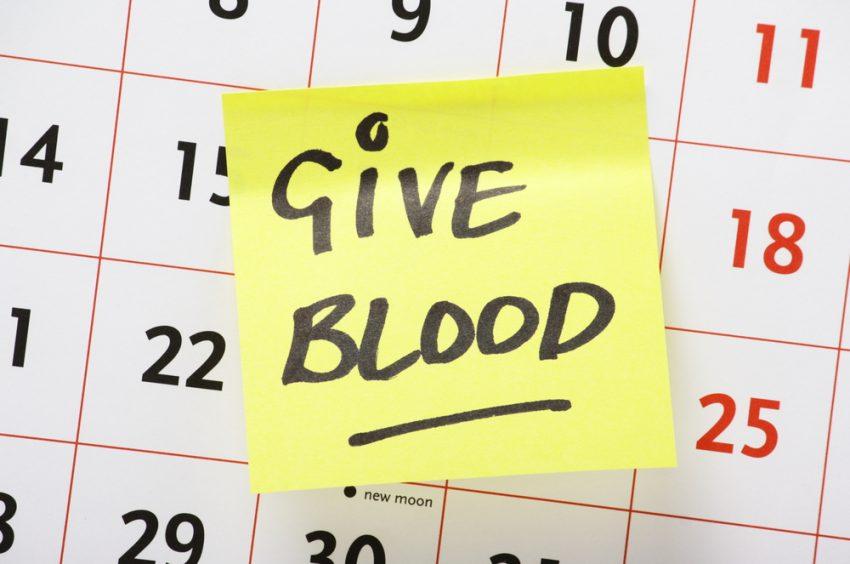 derma darah, kelebihan derma darah, manfaat derma darah, kebaikan derma darah, penderma darah, kempen derma darah, 3 bulan sekali derma darah