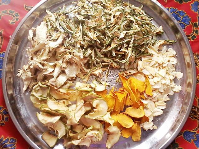 ekstrak peria katak, jamu ekstrak peria katak, homemade ekstrak peria katak, peria katak ubat kencing manis, resepi buat ekstrak peria katak, cara buat ekstrak peria katak