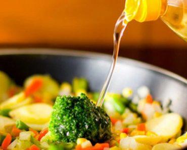 kebaikan minyak bijan, khasiat minyak bijan, cara guna minyak bijan, minyak bijan dalam masakan, guna minyak bijan untuk masakan, resepi minyak bijan
