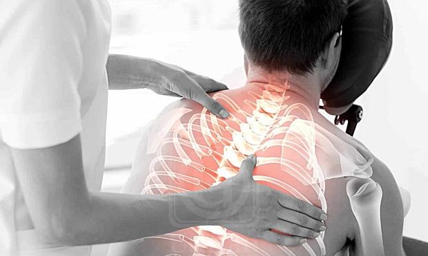 sakit tulang belakang, sakit tulang belakang bangun dari tidur, sakit belakang bangun dari tidur, bahaya sakit belakang, rawatan sakit belakang