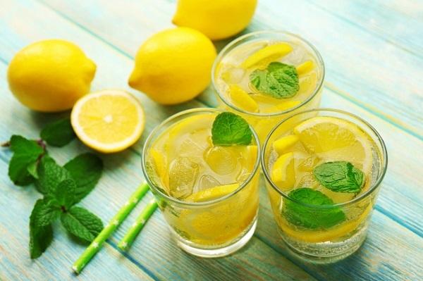 minuman diet, minuman tenaga, minuman herba, minuman untuk kempiskan perut, minuman untuk perut kempis, minuman sebelum tidur