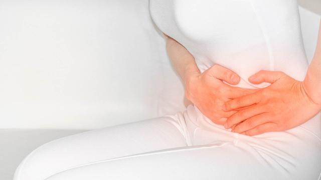 bahaya sakit perut sebelah kiri, sakit perut sebelah kiri, punca sakit perut sebelah kiri, sebab sakit perut sebelah kiri, bahaya wanita sakit perut sebelah kiri