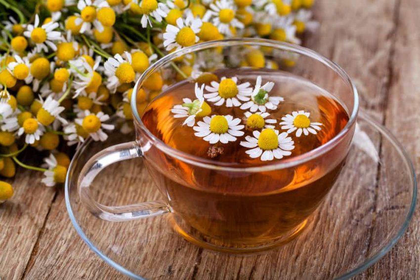 minum air masak, minum teh panas, minum teh hijau, minum jus tomato, minum jus kranberi, minuman sihat