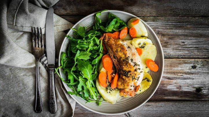 cara tingkatkan metabolisma, metabolisma tinggi, metabolisma rendah, tingkatkan metabolisma untuk diet, metabolisma untuk turunkan berat badan