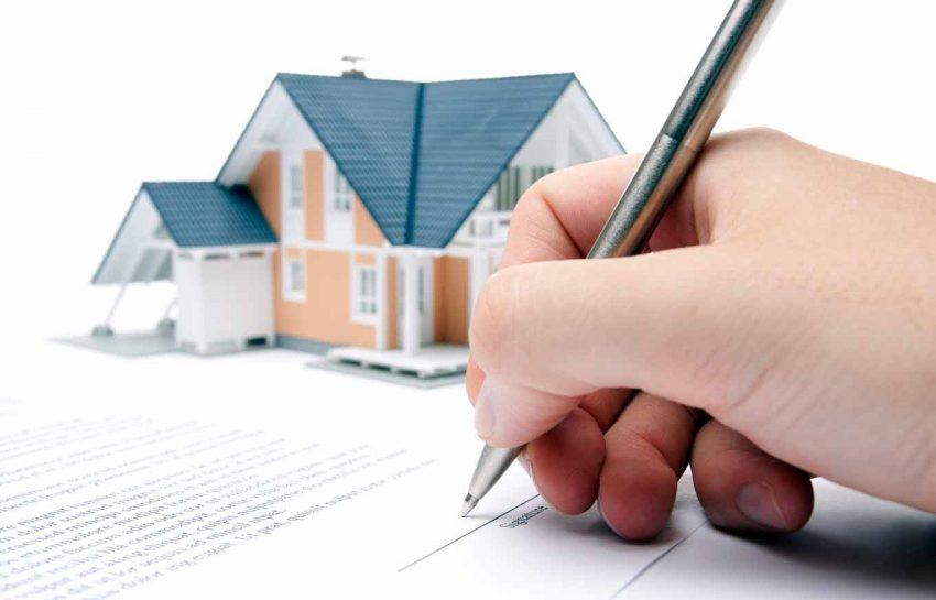risiko beli rumah dengan pasangan, risiko JV loan dengan pasangan, beli rumah dengan pasangan, beli rumah suami isteri, rumah atas nama suami, rumah atas nama isteri