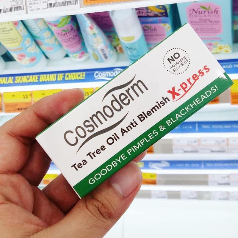 produk drugstore, brand drugstore, produk kecantikan selamat, produk untuk wajah, produk di watson, produk kecantikan di watson, produk kecantikan di drugstore