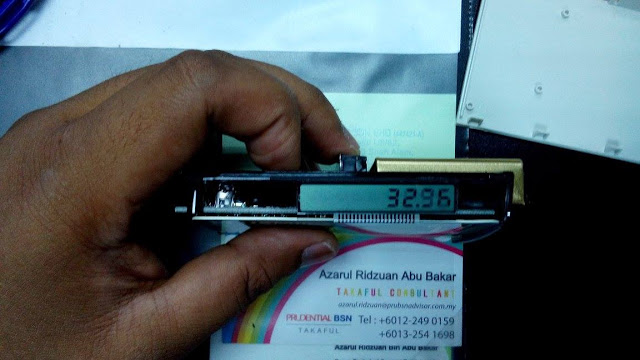 repair smart tag, smart tag rosak, skrin smart tag rosak, repair skrin smar tag, touch n go, bayar tol smart tag