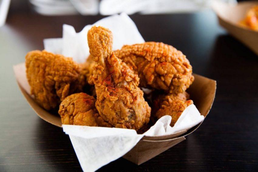 makanan berbuka, menu berbuka, makanan yang perlu dielakkan, makan lewat malam, makan malam, menu makan malam, makan makanan sihat