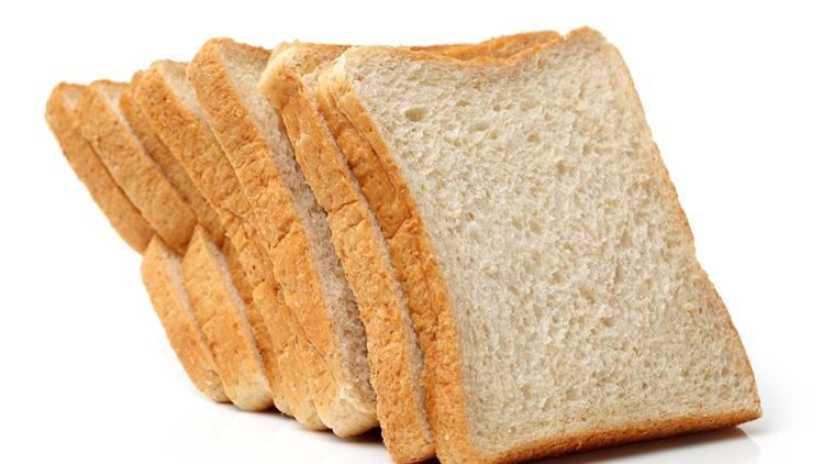 petua kurangkan makanan termasin, makanan termasin, sup termasin, kuah termasin, cara betulkan masakan termasin, masakan terlebih garam