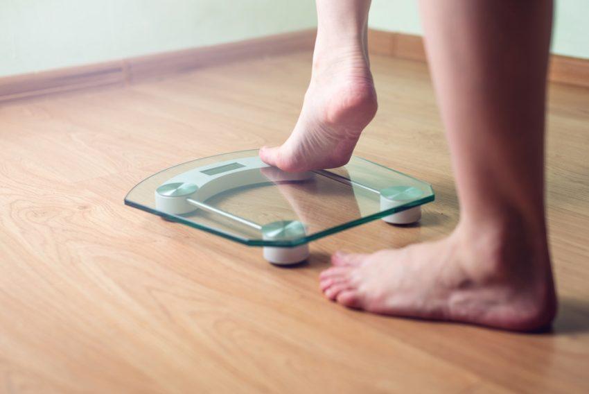 punca semakin gemuk, kegemukan, punca gemuk, sebab gemuk, sebab kenaikan berat berat, punca kenaikan berat badan