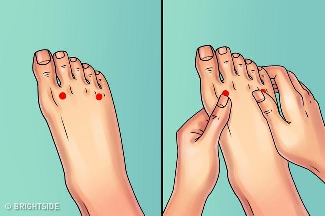hilangkan lenguh kaki, masalah lenguh kaki, petua hilangkan lenguh kaki, tip hilangkan sakit kaki, petua hilangkan sakit kaki, kaki cramp