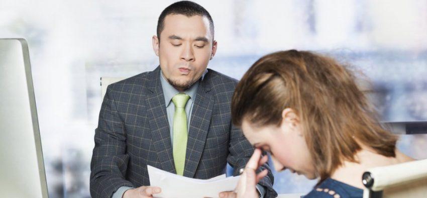 Perlu Ke Aku Resign? Sila Semak 3 Sebab Ni Dulu Kalau Tak Nak Menyesal Nanti 2