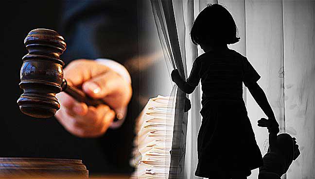 Hak Hadhanah, Siapa Yang Layak Jaga Anak Selepas Bercerai? 2