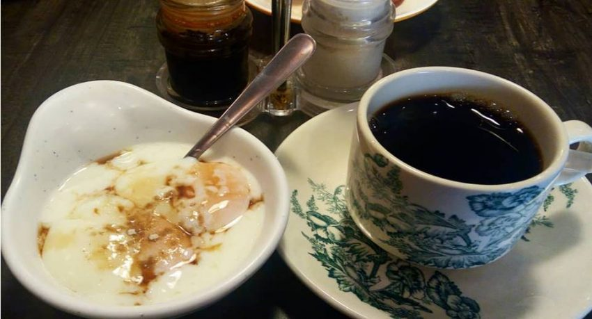 Inilah Antara Kebaikan Makan Telur Separuh Masak, Sesuai Untuk Yang Berdiet & Awet Muda 2