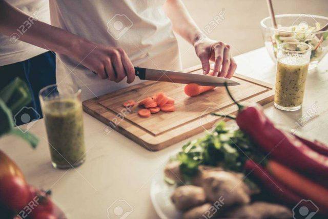 masak apa hari ini 1