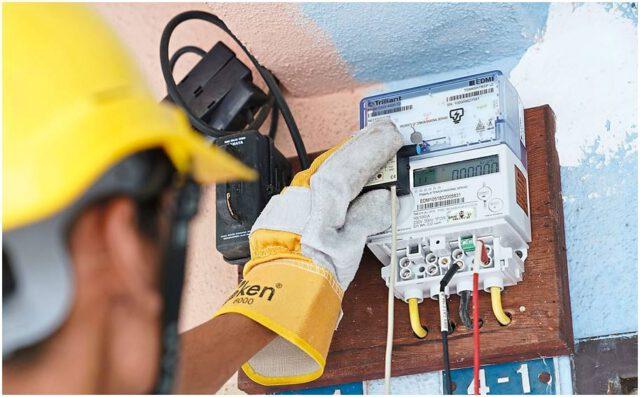 Tiada Bil Fizikal Dihantar Ke Rumah, Check Bil Elektrik Secara Online Di Aplikasi & Laman Web TNB