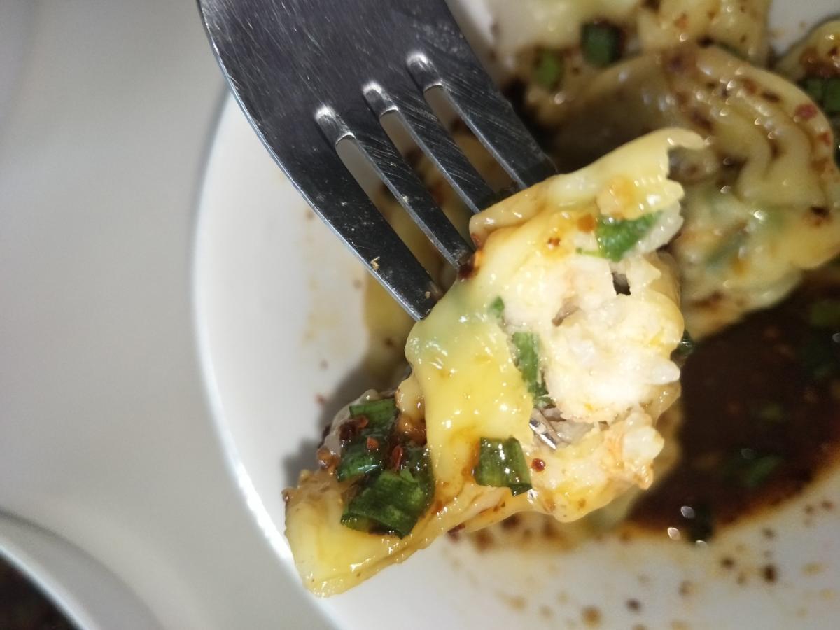 Resipi Dumplings Udang Viral Yang Mudah Dan Lazat Anda Boleh Cuba Di Rumah