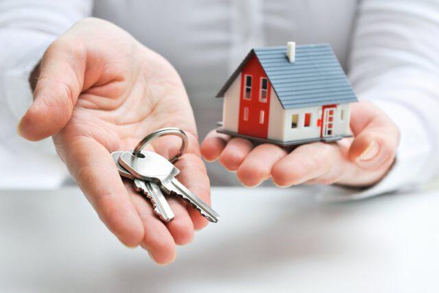 Bijakkah Keputusan Beli Rumah Ketika Ekonomi Meleset?