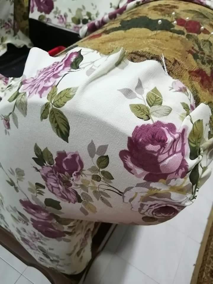sarung sofa