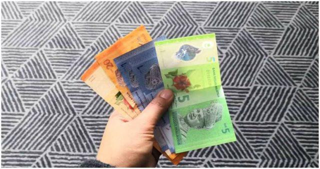 Tip Jimat Duit Belanja Harian Ketika Berdepan Cabaran Ekonomi Akibat COVID-19