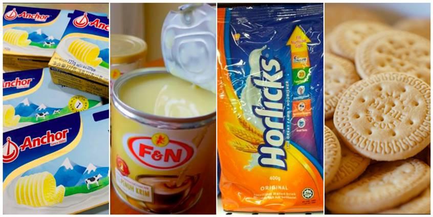 bosan asyik kek batik coklat tiba  cuba kek batik horlicks pula petua ibu Resepi Kek Coklat Dalam Rice Cooker Enak dan Mudah