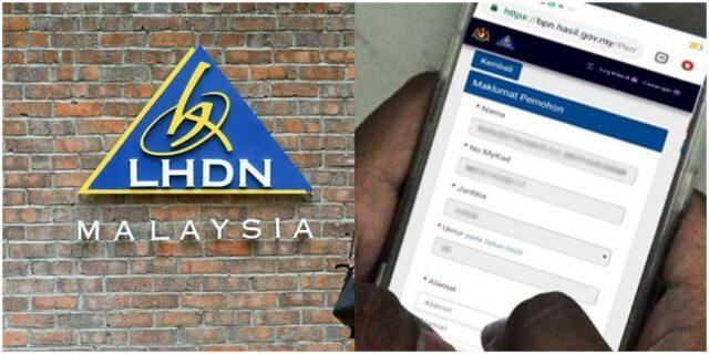 7 Salah Faham Pemilik PKS Berkaitan Cukai Menyebabkan Permohonan BPN & Geran Khas Prihatin (GKP) Gagal