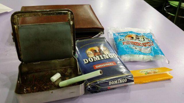 Adakah Rokok Gulung Lebih Selamat Daripada Rokok Biasa? Ini Penjelasannya