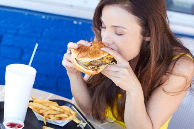 Bangga Makan Banyak Tapi Badan Kurus? Awas! Ini Petanda Anda Mempunyai…