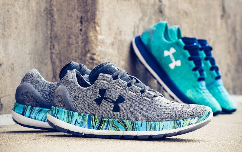jenis kasut